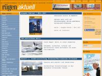 Rügen-Aktuell