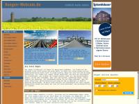 Webcams Insel Rügen