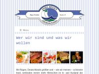 Rügen Produkte Verein e.V.