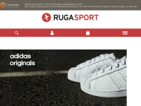Ruga Sport GmbH