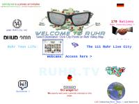 Ruhr.TV