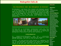Ruhrgebiet-Info.de