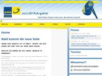 Julis Bezirksverband Ruhrgebiet