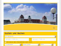 Rujana Immobilien & Ferienwohnungen auf Rügen GmbH