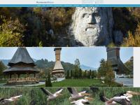 Rumänien Reisen - SchmetterlingReisen