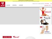 Rumpf Handels GmbH