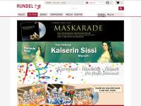 Musikverlag Rundel GmbH