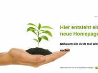 Ruppiner Bauhof Verwaltungs GmbH