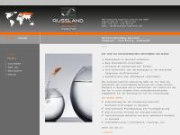 REC Russland Experten Consulting GmbH