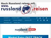 Russland.Ru