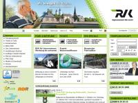 Regionalverkehr Köln GmbH (RVK)