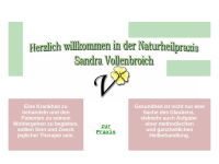 Vollenbroich, Sandra