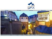 Stadt Saarburg