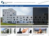 Saarland-Bauträger Unternehmensgruppe