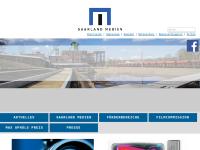 Saarland Medien GmbH
