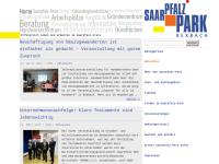 Saarpfalz-Park GmbH