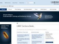 Sachsen Bank