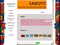 SADOCC