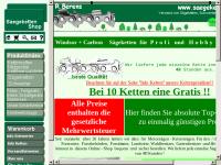 Sägekettenshop.de - R. Berens