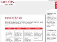 Safe-Tec GmbH