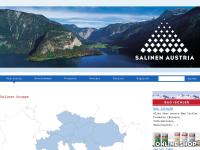 Salinen Austria Aktiengesellschaft