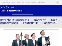 Salonphilharmoniker