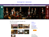 Stuttgarter Saloniker