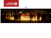Landesverband der Salzburger Pfadfinder und Pfadfinderinnen