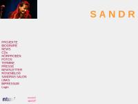 Rose, Sandra