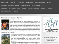 Sportverein SATUS Frauenfeld