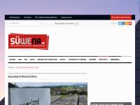 Sauerland Nachrichten