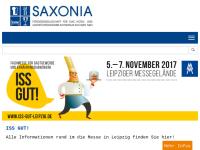 Fördergesellschaft für das Hotel- und Gaststättengewerbe im Freistaat Sachsen mbH