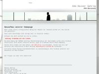 Rainer Gehrig SbS EDV-Beratung