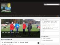 Sportclub Pfettrach