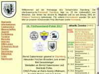 Schachclub Starnberg 1920 e.V.