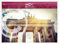 Sport-Club Charlottenburg Berline.V (SCC-Berlin)