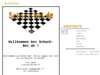Schach-Net.de