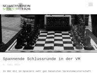 Schachverein Soest 1926