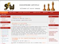Schach-Klub KSK 47 Eynatten - SF Wirtzfeld