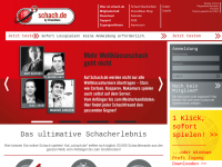 Schach.de