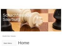 Schachfreunde Saarburg-Trier Pallien 1932 e.V.