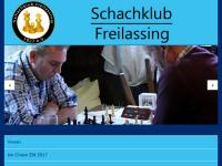 Schachclub Freilassing 1927 e.V.