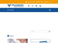 Volksbank Schärding