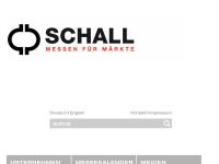 Messe Sinsheim GmbH