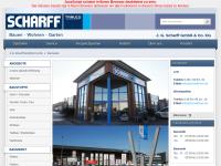 J.G. Scharff GmbH & Co.