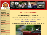 Schaumburg Classic