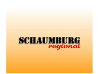 Schaumburg-Regional