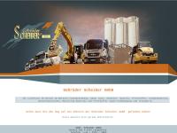 Gebrüder Scheiber GmbH