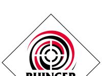 Schießsport Buinger GmbH