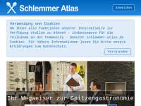 Schlemmer Atlas